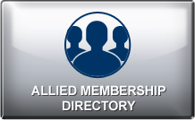 allied-member-directory