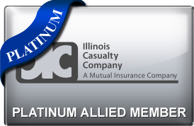 illinois-casualty-company