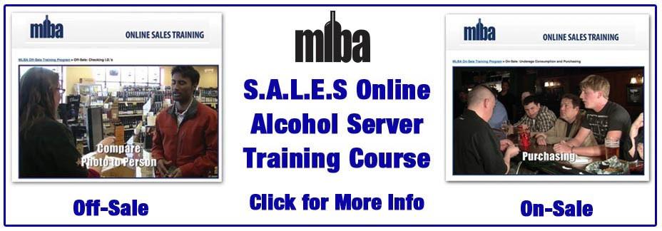 SALES-Training-slide