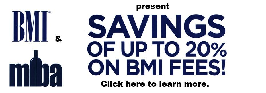 BMI-slide