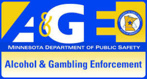 Minnesota department of public safety alcohol and gambling enforcement division free buffalo casino game