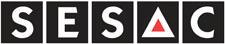 sesac_logo