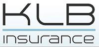 KLB-logo-rgb