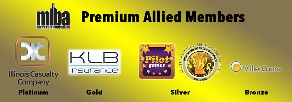PremiumAllied-slide