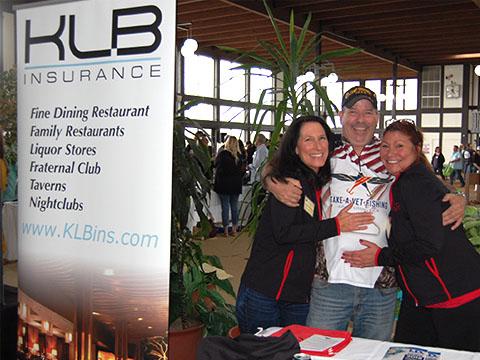 KLB Insurance