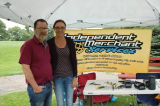 #5 Independent Merchant Services